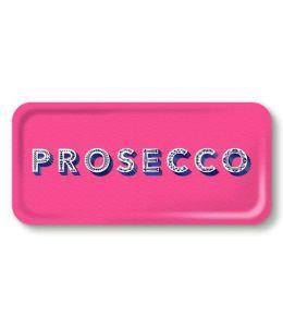 VASSOIO 32X15 CM PROSECCO