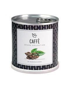 PIANTA IN BARATTOLO COFFEE